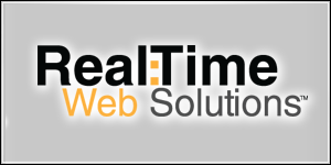 Real Time Web Solutions Conference