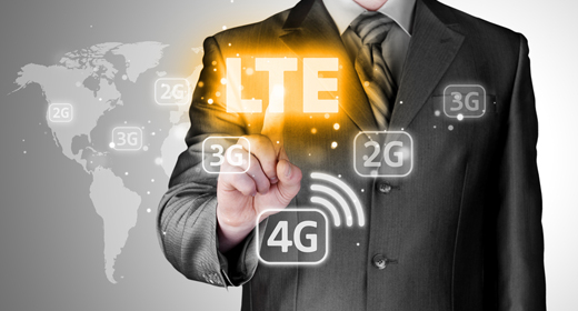 Is it Time to Accept that 4G is the Only Road Forward?