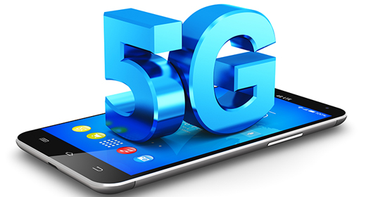 No Restraints On 5G Hype While LTE Progresses