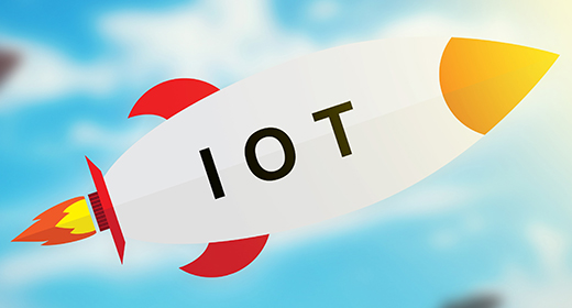 IoT Opportunities are Coming for MNO, But When?