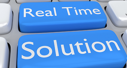 GENBAND and IBM Join Real-time Communications Software Solutions Forces
