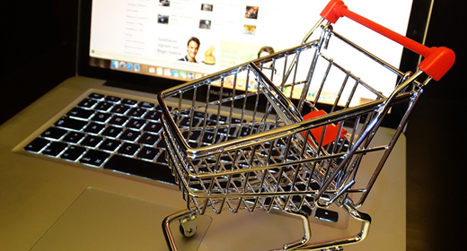The Rise of M-Commerce and Why It Matters for E-Commerce Stores