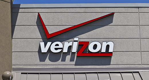 Altair Semiconductors Certified for Verizon