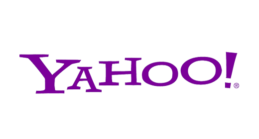 Yahoo! Revamps Mail App to Win Back Users