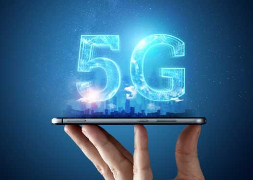 mimik Selected by 5G Open Innovation Lab to Drive Early Adoption of 5G