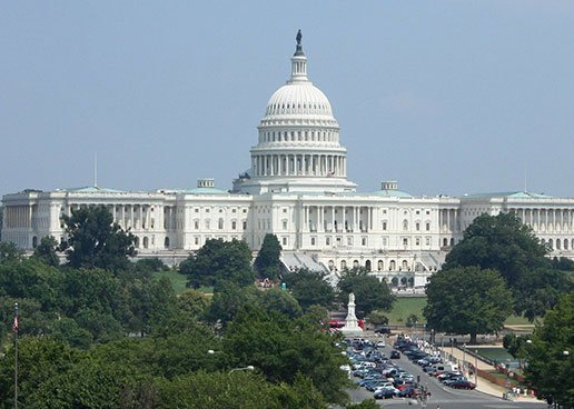 US Senators Submit Bipartisan IoT Security Bill
