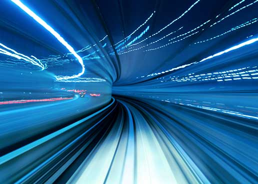 Smart Transportation Market to Reach $176 Billion in 2021