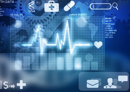 Checkup: How IoT Tech Can Revitalize Healthcare