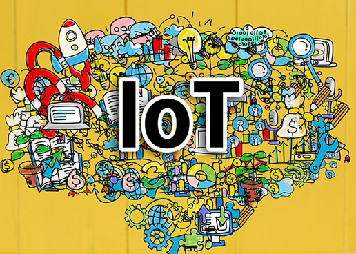 IoT Time Exclusive: Nokia Launches IoT Platform