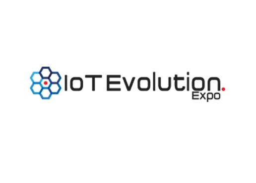 IoT Evolution Expo 2020: The Thinking IoT Arrives