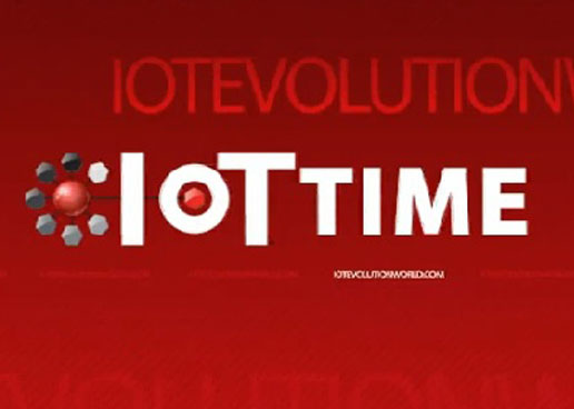 IoT Time Podcast Ep 6 SAP