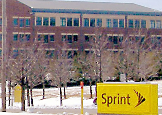Sprint Helps Businesses Command Control of IoT