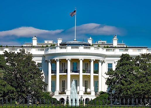 White House Announces $80 Million in New Smart Cities Investment