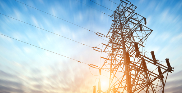 Smart Grid Testbed to Test Microgrid Deployments for Efficient Power Generation
