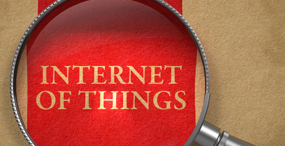Senate Unanimously Approves Resolution to Expand US IoT Initiatives