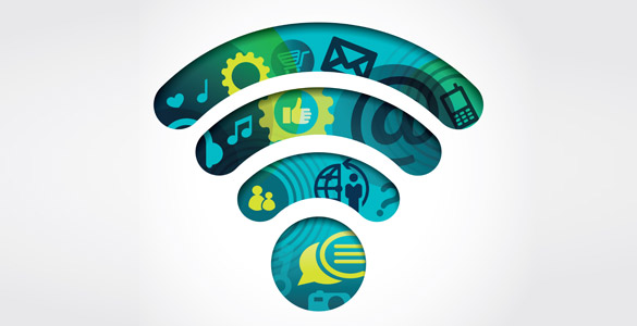 New Linux COM to Enhance IoT Gateways Apps