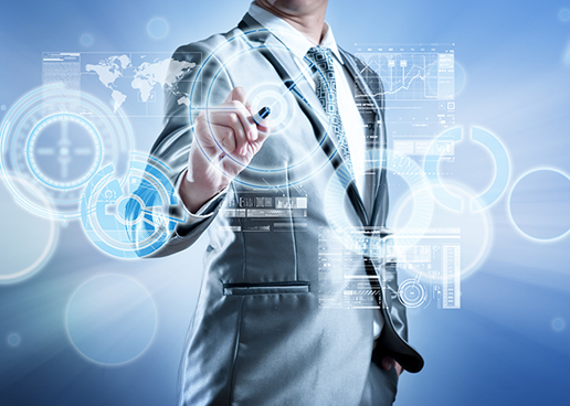 Maximizing Virtualization Investments in the Middle East