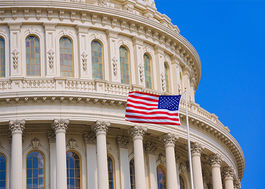 CenturyLink Augments Government Contract with NFV