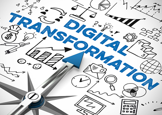 Digital Transformation and the CIO Leadership Role