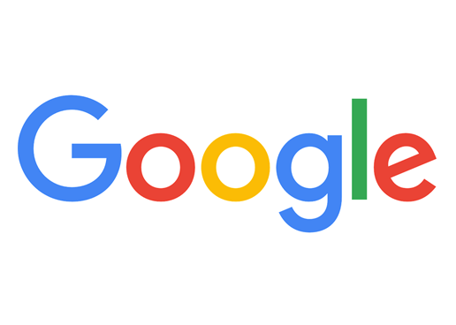 Google Shows Off NFV-based Wi-Fi Operations