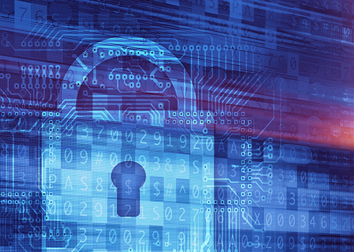 Service Providers Need an Intelligent Approach to NFV Security