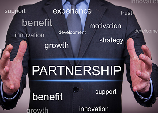 New Partnership Helps Service Providers with SDN
