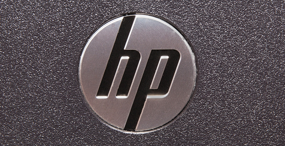 HP Unveils a Flurry of NFV Solutions