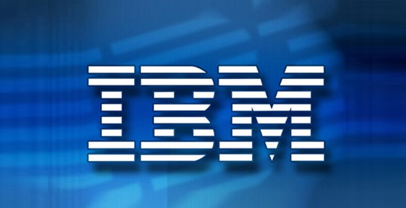 IBM Introduces Elastic Storage as a Service Offering