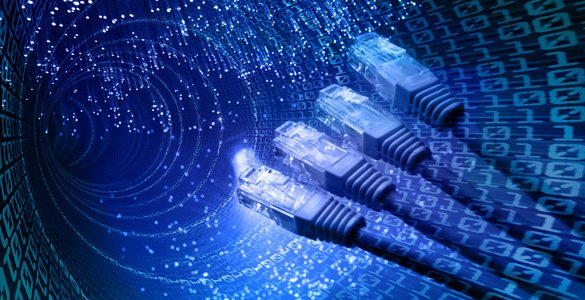 Asia-Pacific Carrier Picks Telco Systems to Migrate to Carrier Ethernet 2.0