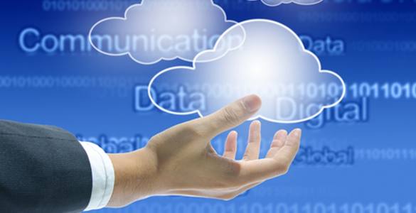 Getting Visibility into Software-based, Virtual Networks