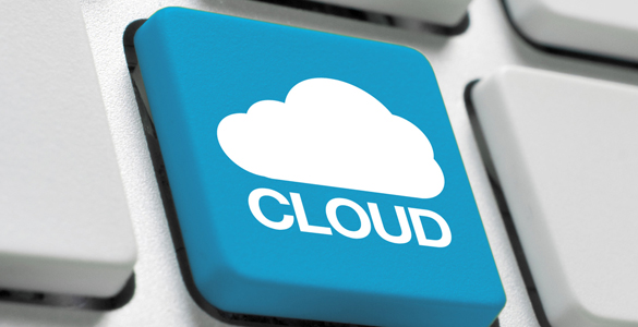 EXFO Address Cloud, Virtualization with Xtract