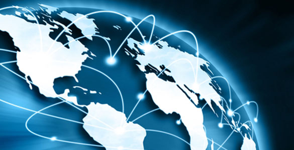 NTT Continues Path of U.S. Expansion