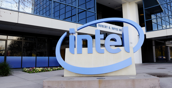 GENBAND Expands NFV Efforts by Joining Intel Ecosystem