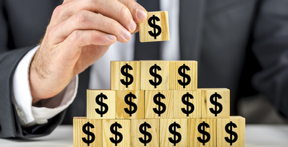 OneAccess: NFV is Pricier Than CSPs May Have Initially Envisioned