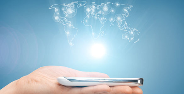 Telkomsel, Huawei Conduct Successful Demo of Mobile Service that Uses VoLTE, Wi-Fi, and NFV