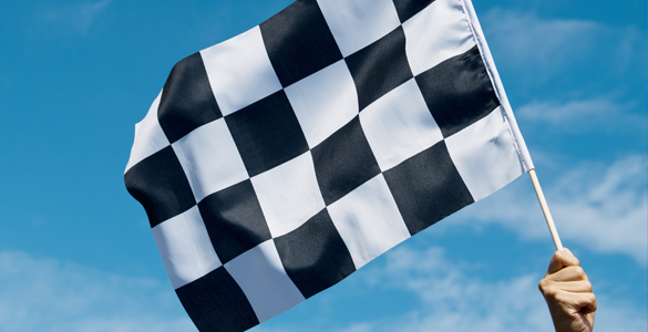The Ultimate Software Race: How Can Providers Reach the Finish Line?