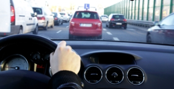 Allot Communications Demos Virtualized Traffic Detection Function