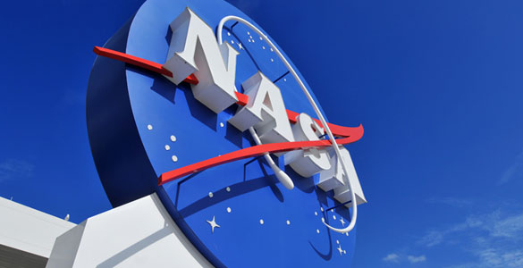 NASA Unmanned Aircraft Competition Planned for May 2014